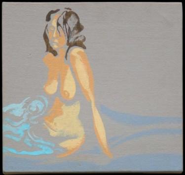 *« Frédérique peindue » - FCA 34