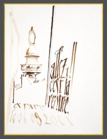 « Chez Jeanne »-PCCA 0059