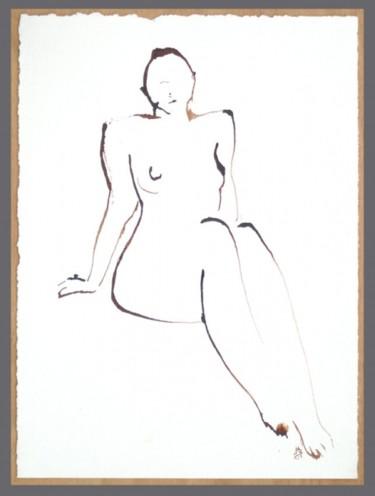 """Katia aux faits"" - KNC033"