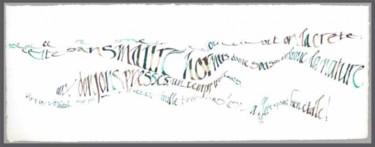 *«Le Puy donjon»-PCCA 0155