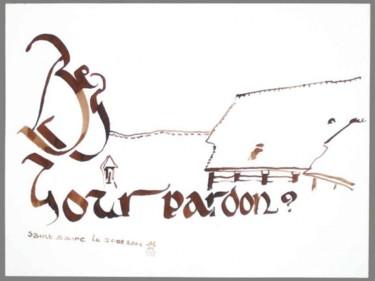 « La ferme voisine »-PCCA 0018