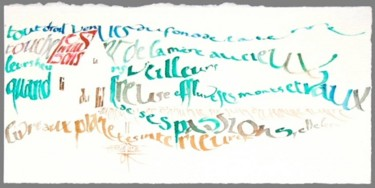 «La Valladeuse »-MACA0118