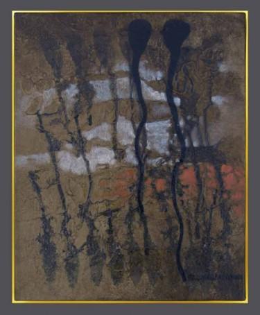 « Arboresque générique »-DAT004