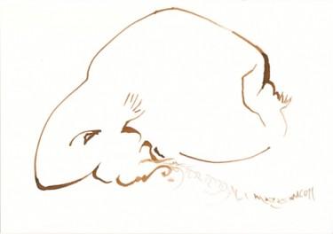 « Pourfendre l'obole nette de soi » - NAAC 011