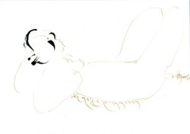 « Pourvoir à la mère l'amant d'oie » - NAAC 036