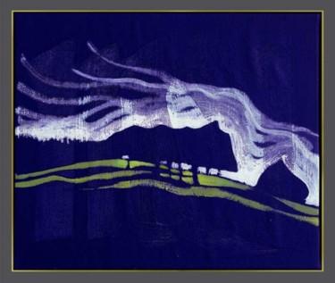 «Dessous les vaches» CNP 06-StH