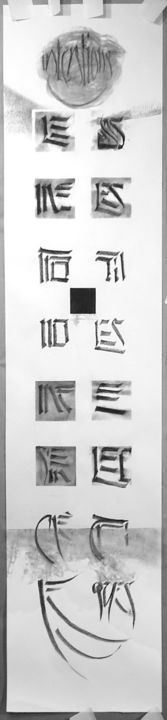 Jean Luc Moreau Romain - talm metronome01