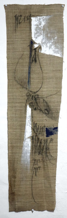 Jean Luc Moreau Romain - talm-nuitflasqueweb.jpg